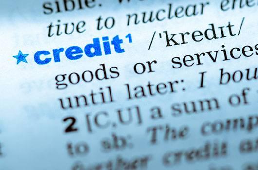 Comment fonctionne un crédit immobilier et comment l'obtenir ?