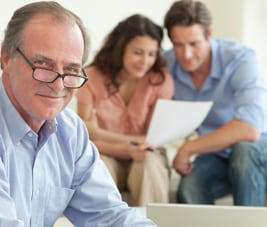Les meilleurs moyens d'annuler le cautionnement d'un prêt immobilier