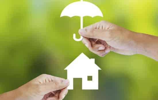 Qu'est-ce que le prêt immobilier ?