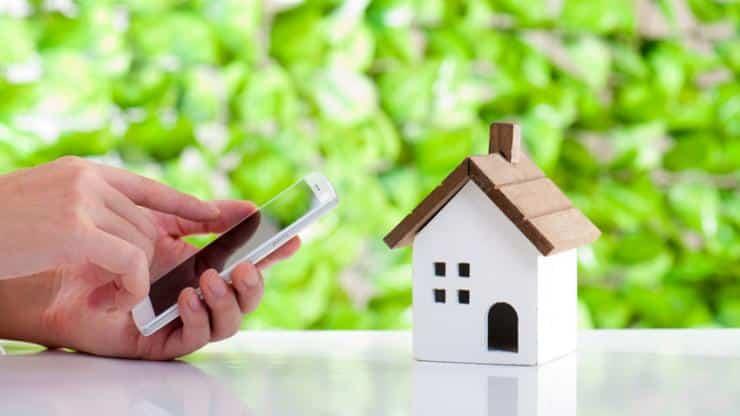 La caution pour prêt immobilier : tour d'horizon