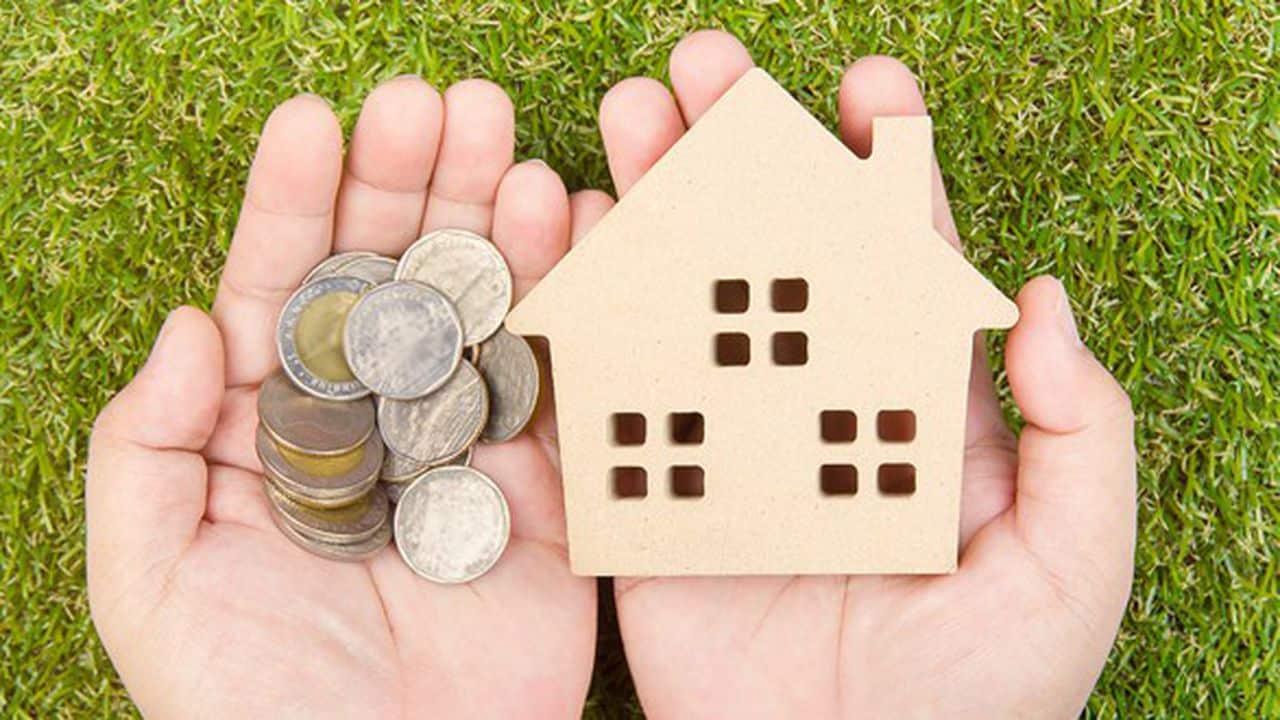 comment changer caution pret immobilier