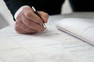 comment ne plus etre caution un pret immobilier