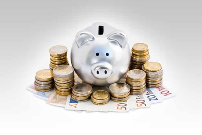 Comment choisir son épargne ?