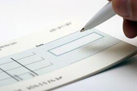Les différents types de caution dans un prêt immobilier