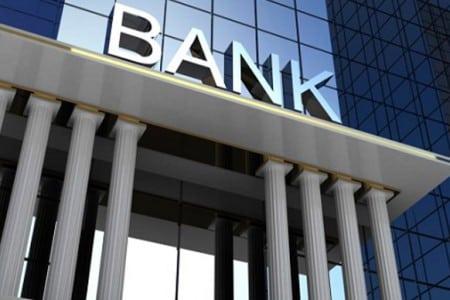 Quelle banque pour une SCI ?