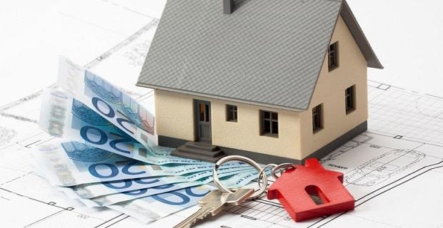La durée d'un prêt immobilier LCL