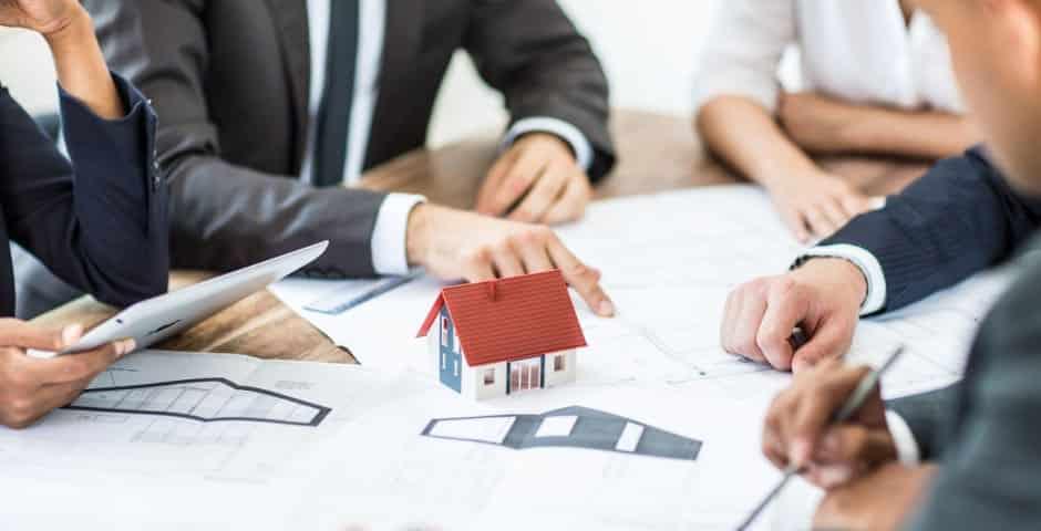 Quelle caution choisir pour votre prêt immobilier avec le LCL ?