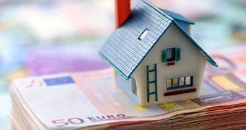 La caution adaptée à votre crédit immobilier ING