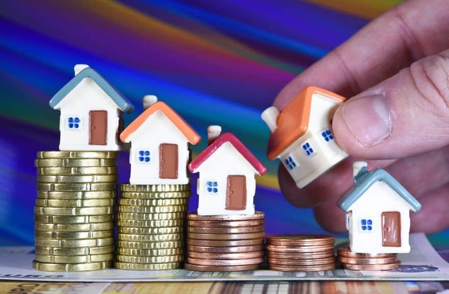 Les avantages de la caution crédit immobilier ING